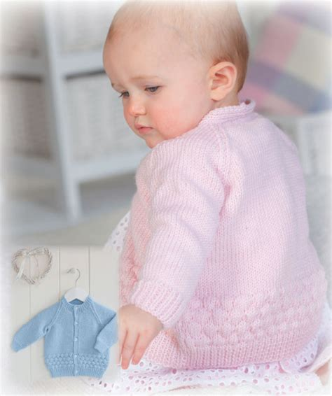 8 ply baby knitting patterns free 8 ply knitting patterns for babies crochet and knit