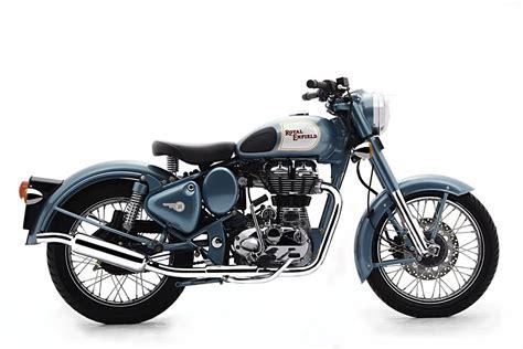 Motorrad Kaufen Bis 1000 Euro by Gebrauchte Und Neue Royal Enfield Bullet 500 Classic Efi