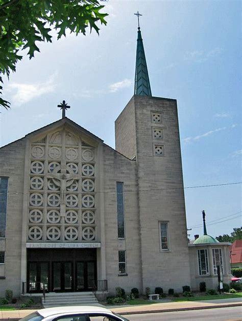 catholic churches in carlisle pa