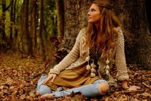 lisa byrd thomas hip fashion stylist hippie style