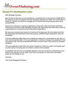qualification in resume bestsellerbookdb