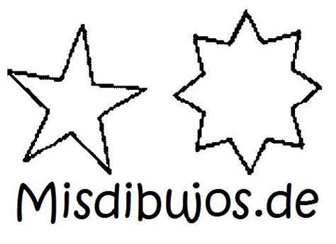 imagenes de estrellas bonitas para dibujar como dibujar estrellas dibujos