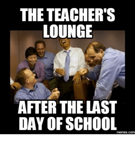 Memes About School - memes about school www imgkid com the image kid has it