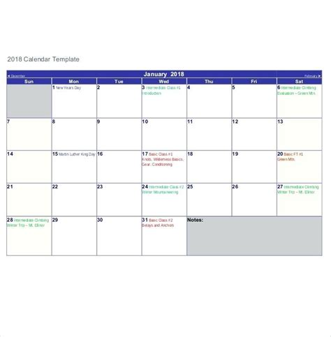 28 Day Calendar Template Blank Asusdrivers Info 28 Day Schedule Template