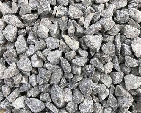 Limestone Calculator Dove Grey Limestone 20mm Stones4homes Ltd