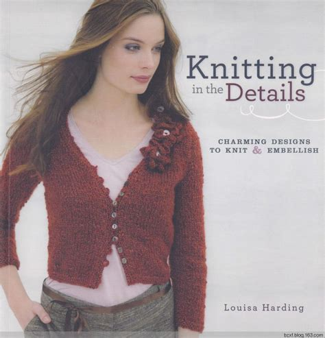 vogueâ knitting the ultimate knitting book completely revised updated books 25 best ideas about knitting books on