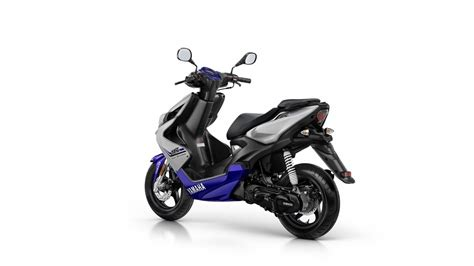 Motorcycle Dealers Japan by Motorcycle Dealers New Used Motorbikes Scooters Autos Post