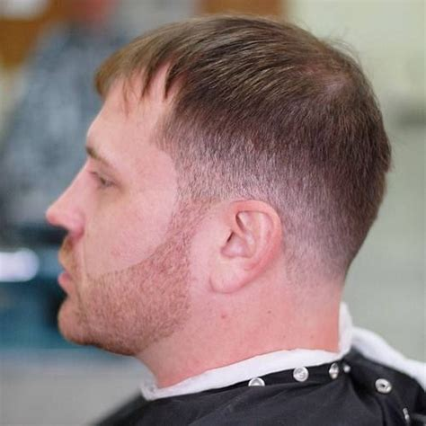 best haircut for receding hairline over 40 best haircut for receding hairline over 40 best 25