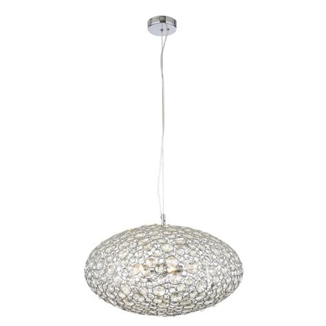 bathroom pendant lighting uk forum lighting ovus 3 light bathroom ceiling pendant in