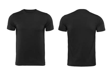 Kaos Tshirt Black Id royalty free black t shirt pictures images and stock
