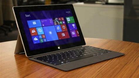 Microsoft Pro 3 microsoft surface pro 3 is replacing laptops 183 guardian liberty voice