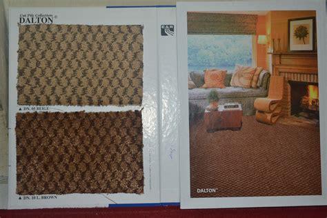 Harga Karpet Matrix karpet kantor jual segala macam jenis karpet