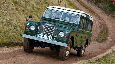 land rover jaguar solihull jaguar land rover damson parkway solihull icon buyer the