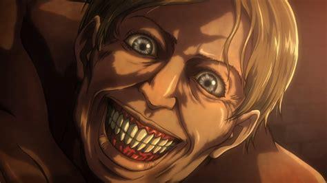 attack on titan ymir anime attack on titan season 2 episode 29 anime review ymir s