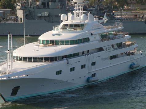 donald trump yacht donald trump s yacht marshall sarah flickr