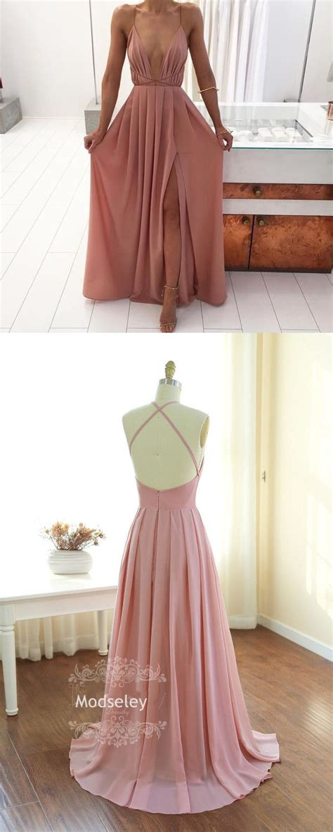 prom color ideas 25 best ideas about simple prom dress on prom