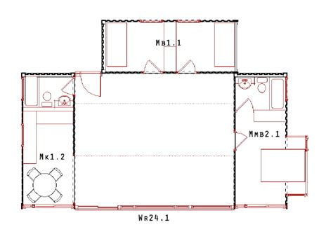 design basic house plans house plans design basics house plans home designs