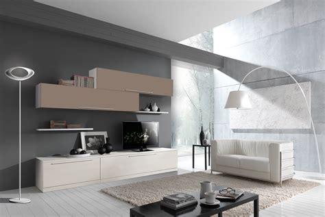 arredamento moderno soggiorno come arredare soggiorno moderno