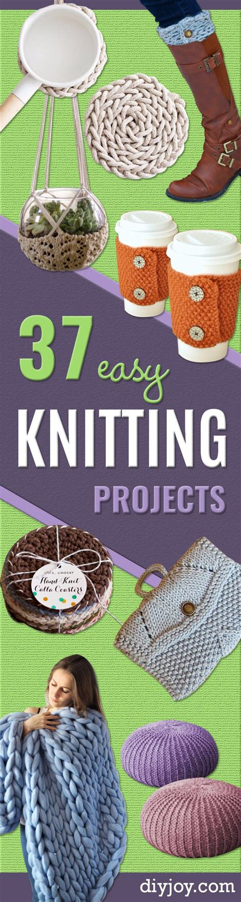 simple knitted gifts 17 best ideas about knitted gifts on knit