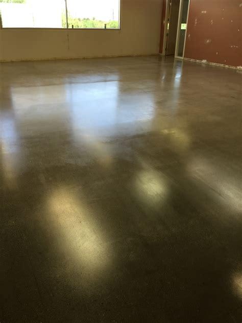 Arizona Sealed Concrete Gallery   Barefoot Surfaces