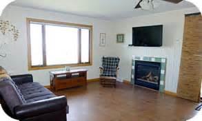 boat rental linwood mn lake home rental at linwood resort on lake osakis cabins