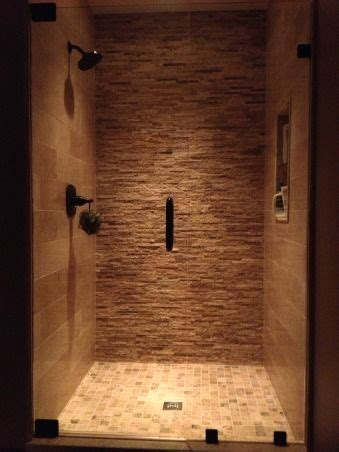 stone bathroom showers 25 best ideas about stone shower on pinterest natural bathrooms designs rustic