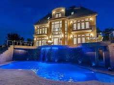 pools photo gallery extreme pools photo gallery perfect see more