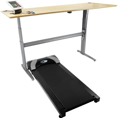 Uplift Treadmill Desk by Pin By Sole On Products We