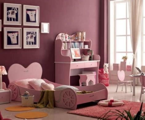 kinderzimmer bild pastell pastell wandfarben lassen das zimmer gem 252 tlicher ausehen
