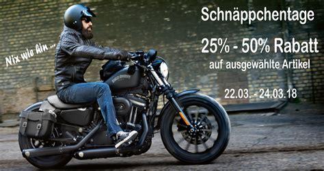 Chopper Motorradbekleidung by Startseite 171 Sos Motorradbekleidung