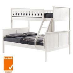 Would Love The Forty Winks Aztec Trio Bunk Bed For My Two Forty Winks Bunk Bed