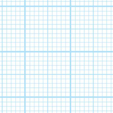 printable html a4 grid paper to print free cartesian graph paper printable