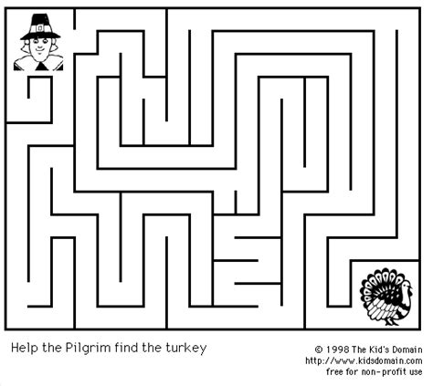 coloring pages for word games thanksgiving mazes word search games reflections of