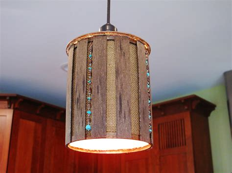 diy kitchen light fixtures diy kitchen light fixtures excellent best kitchen