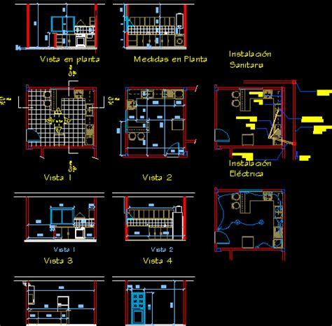 anafe bloque autocad plano detalle de cocina en autocad descargar cad 123 91