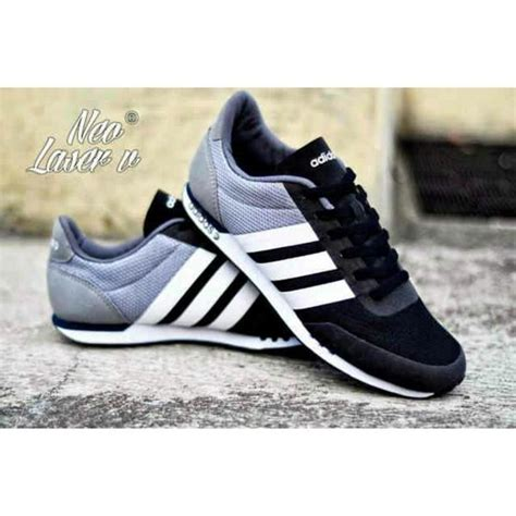 Harga Adidas V Racer by Harga Sepatu Adidas Neo Racer Direct Pr 233 Vention