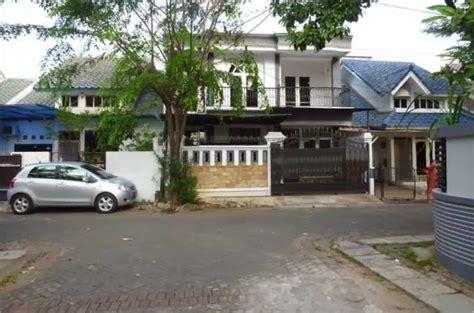 Rumah Tusuk Sate rumah tusuk sate menurut islam