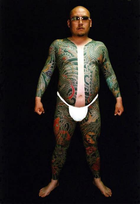 full body tattoo costume yakuza tattoo pinterest tattoo japanese love