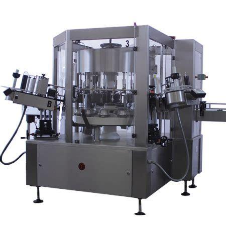 etichettatrice da banco etichettatrici industriali manuali automatiche e da