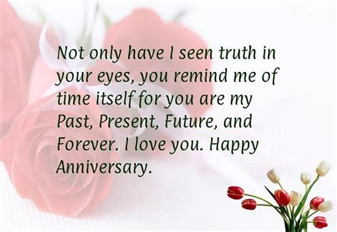 Wedding Anniversary Greetings To Husband From by 20 Wedding Anniversary Quotes For Your Husband