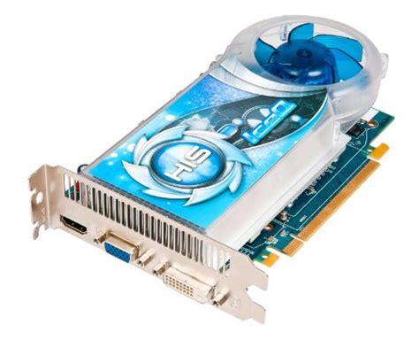 Vga Card Radeon Hd 6570 his radeon hd 6570 iceq 1 gb 128bit ddr3 hdmi dvi d hdcp vga