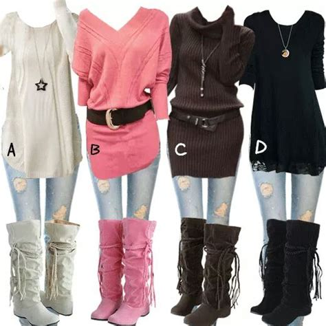 what to wear to casual daytime christmss 44 stylish dresses to pep up your style quotient