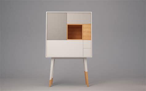 Cabinet Design Studio by Attic Cabinet Branco Design Studio Branco Design Studio