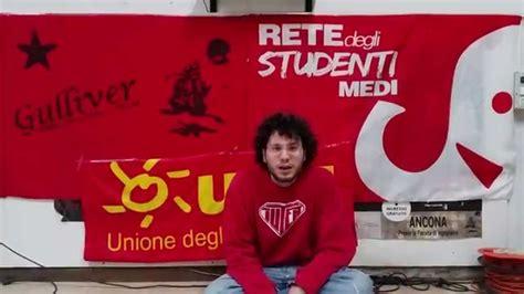 libreria gulliver ancona gulliver associazione culturale universitaria the