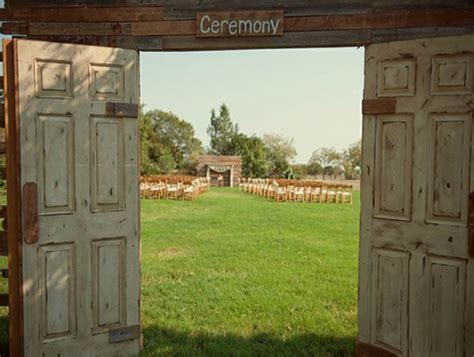 country wedding venues in dfw barn wedding venues fort worth tx outdoor wedding venues
