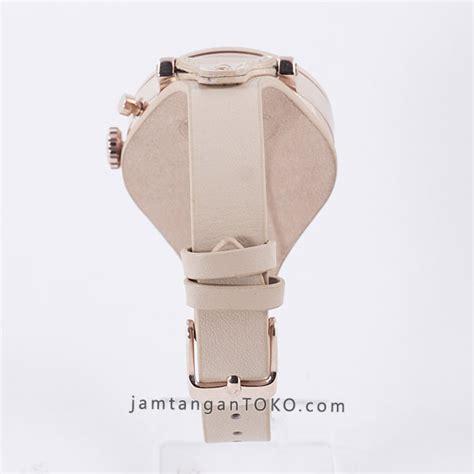 Exlcusive Jam Tangan Wanita Merk Fossil Original Bm Termurah Original 1 harga sarap jam tangan fossil es3748 the original
