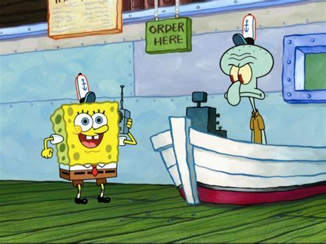 doodle doodle spongebob song image gallery earworm spongebob