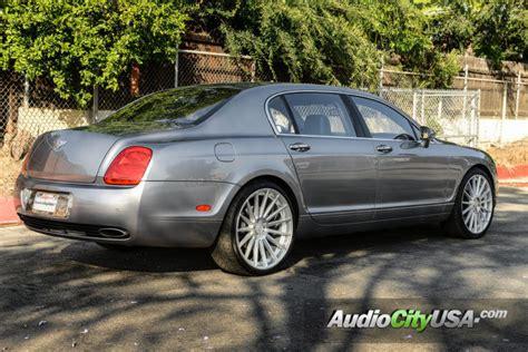 bentley wheels for sale bentley wheels and rims for sale audiocityusa com
