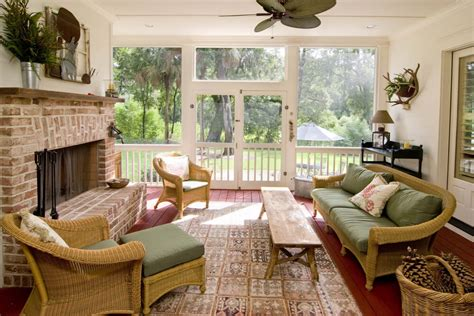 west chester pa sunroom furniture chester county pa