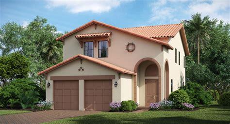 imagenes casas miami hermosa casa de dos niveles en miami florida casas en